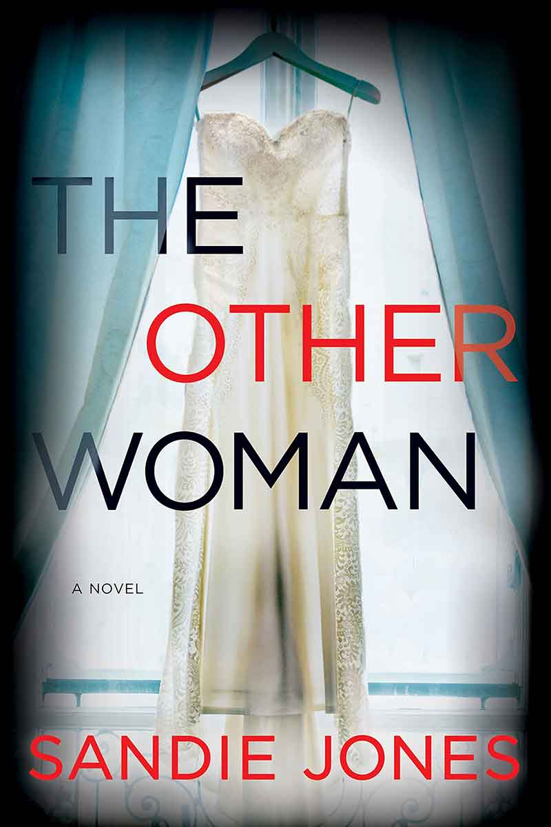 06-The-Other-Woman