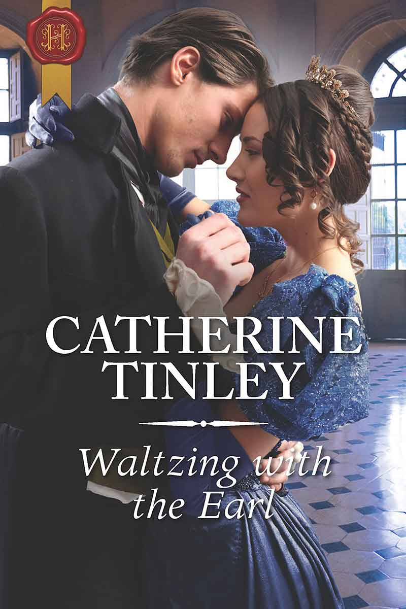 06-Waltzing-with-the-Earl