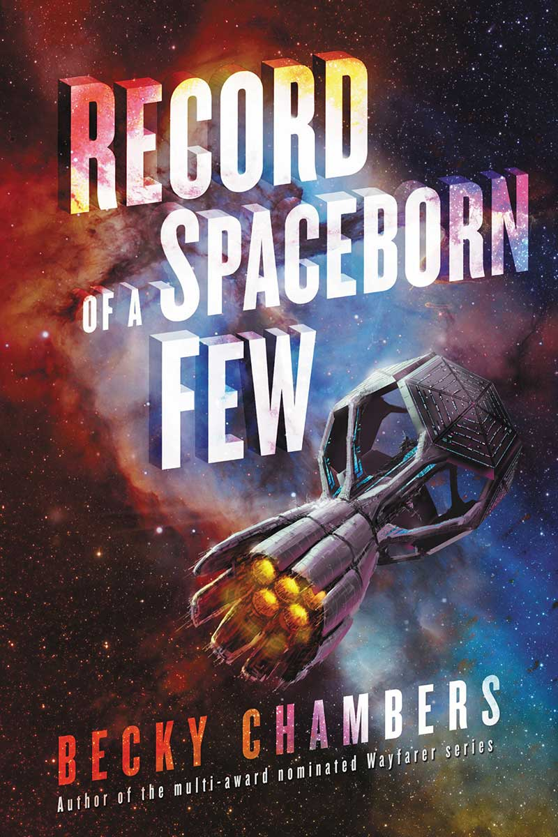 10-Record-of-a-Spaceborn-Few
