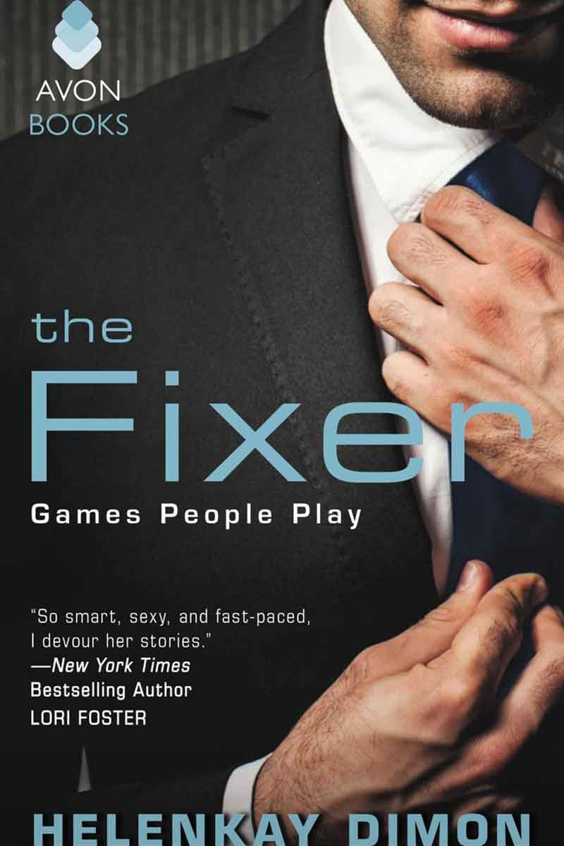 11-The-Fixer