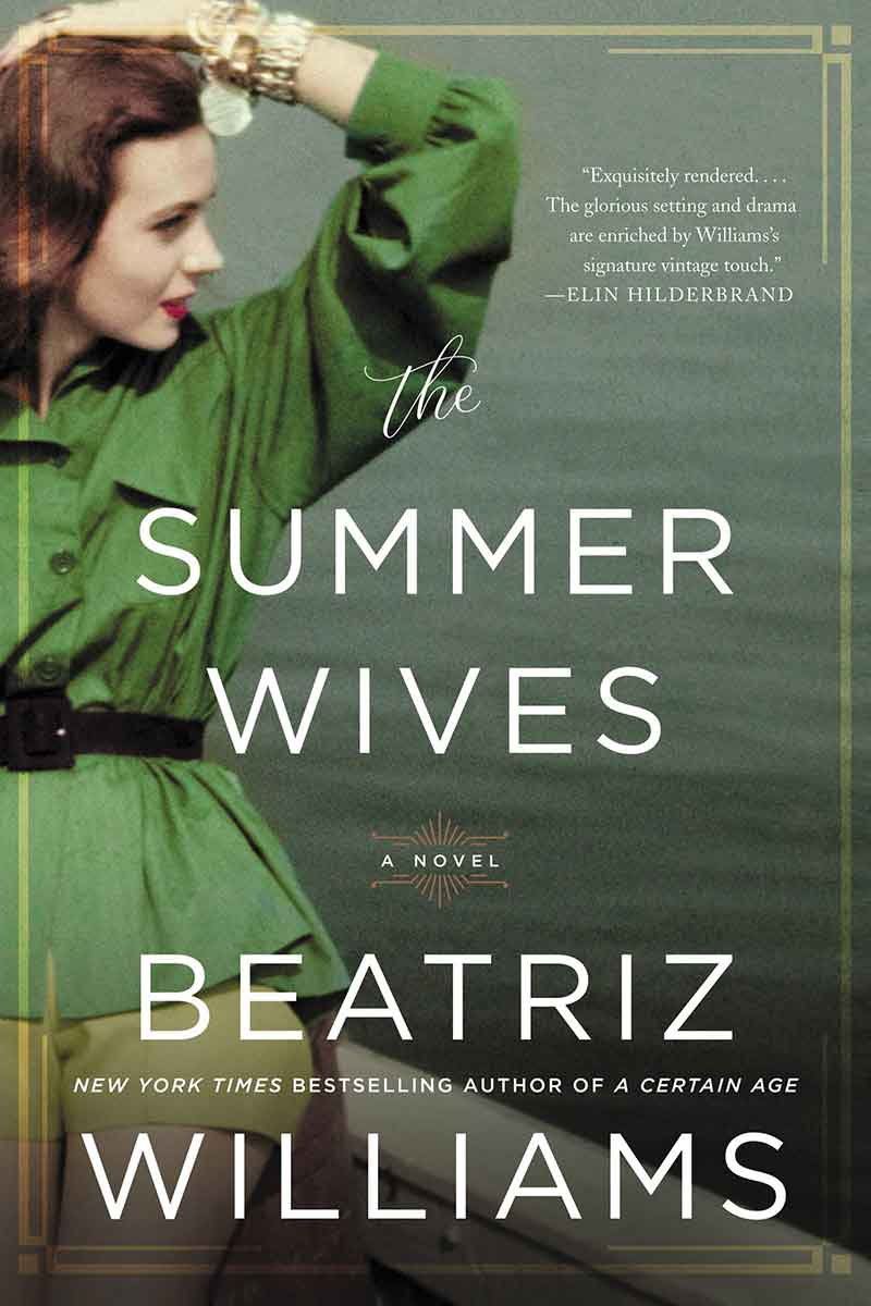 27-The-Summer-Wives