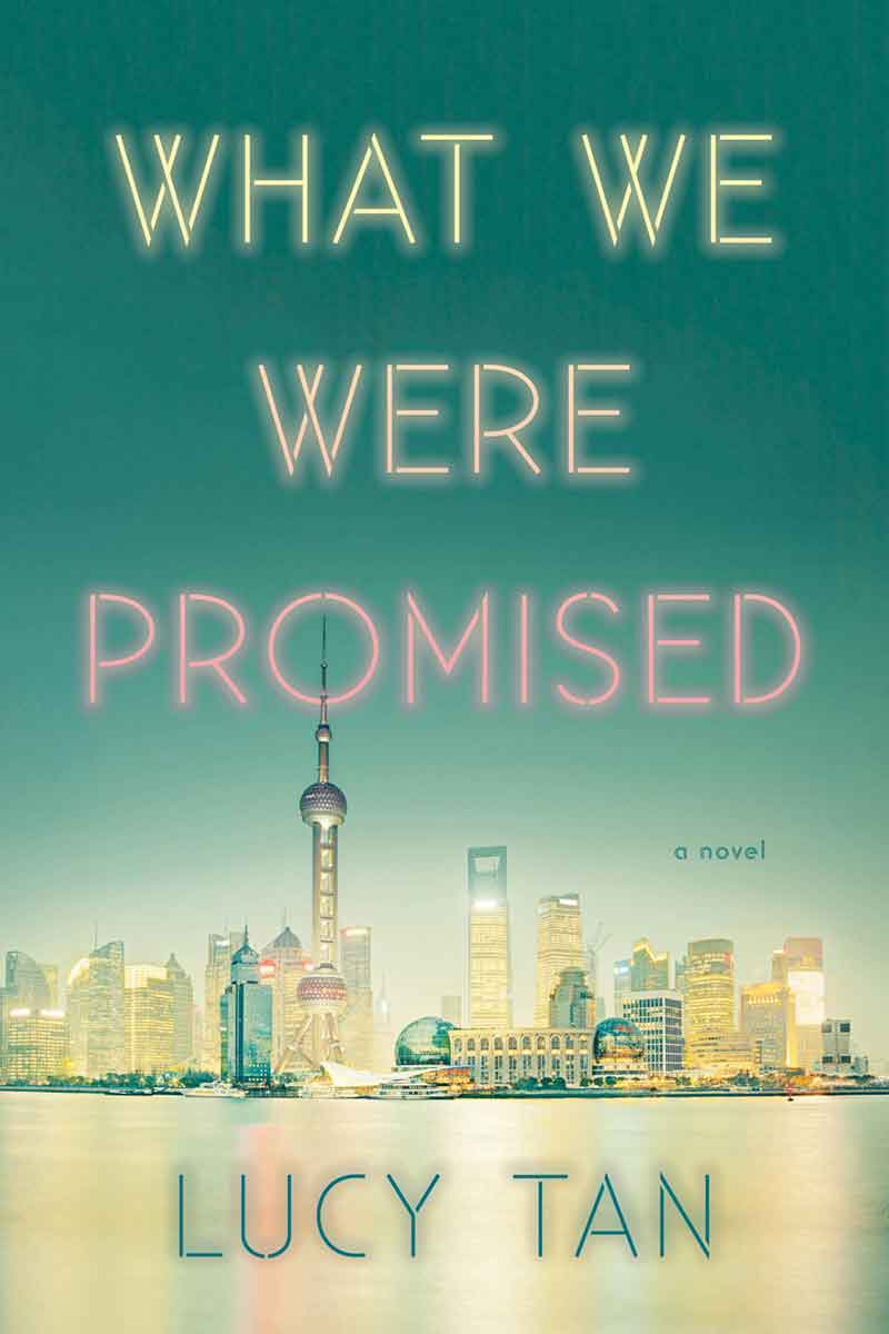 28-What-We-Were-Promised