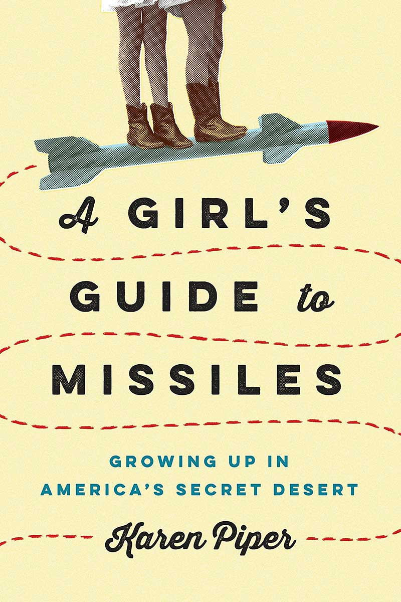 02-A-Girl's-Guide-to-Missiles