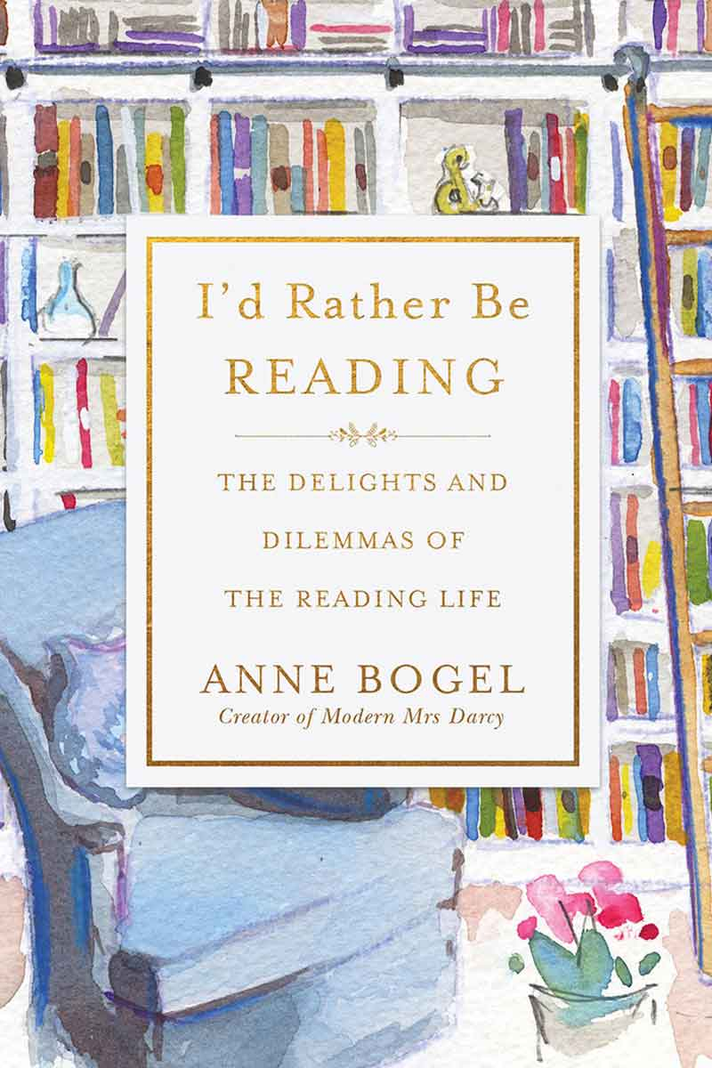 02-I'd-Rather-Be-Reading