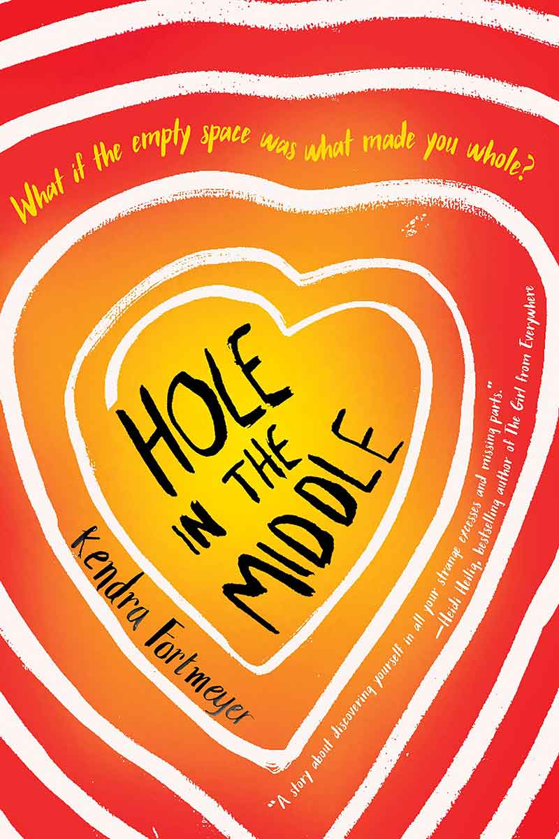 03-Hole-in-the-Middle