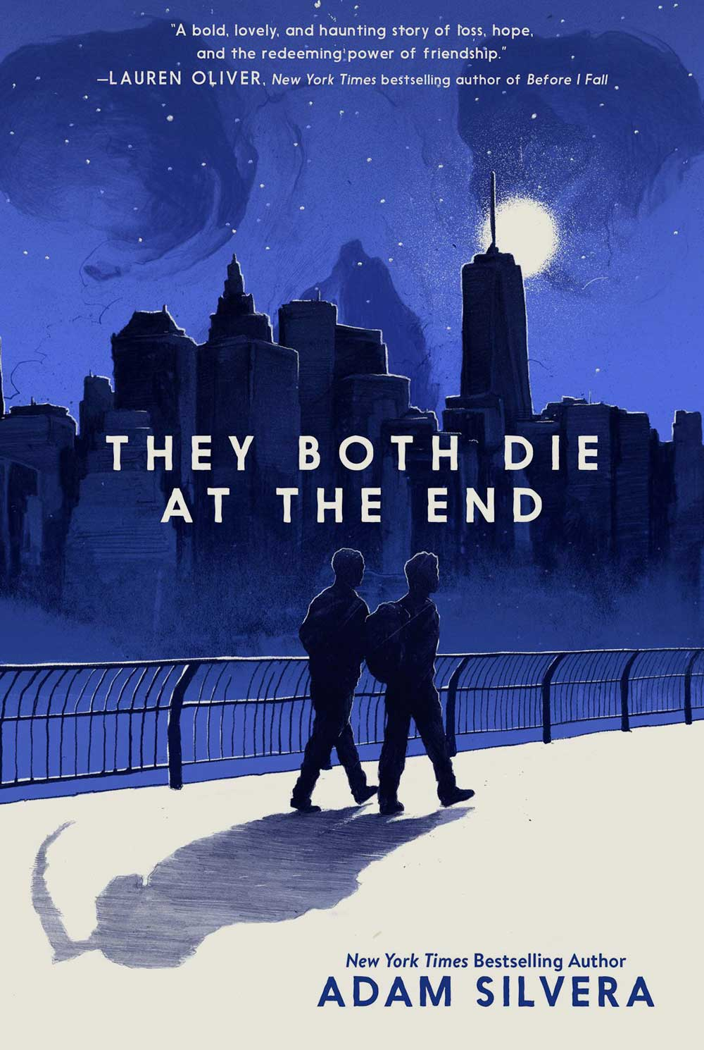 05-They-Both-Die-at-the-End