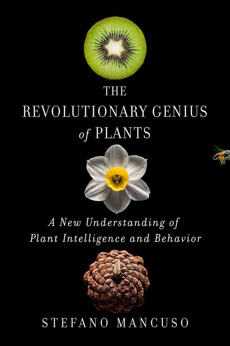06-The-Revolutionary-Genius-of-Plants