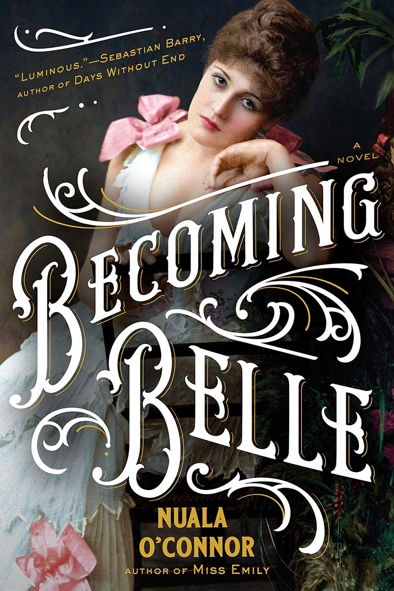 07-Becoming-Belle