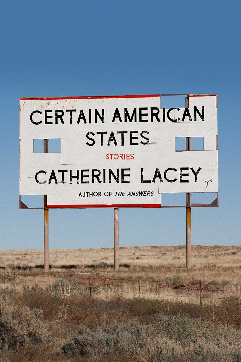 08-Certain-American-States