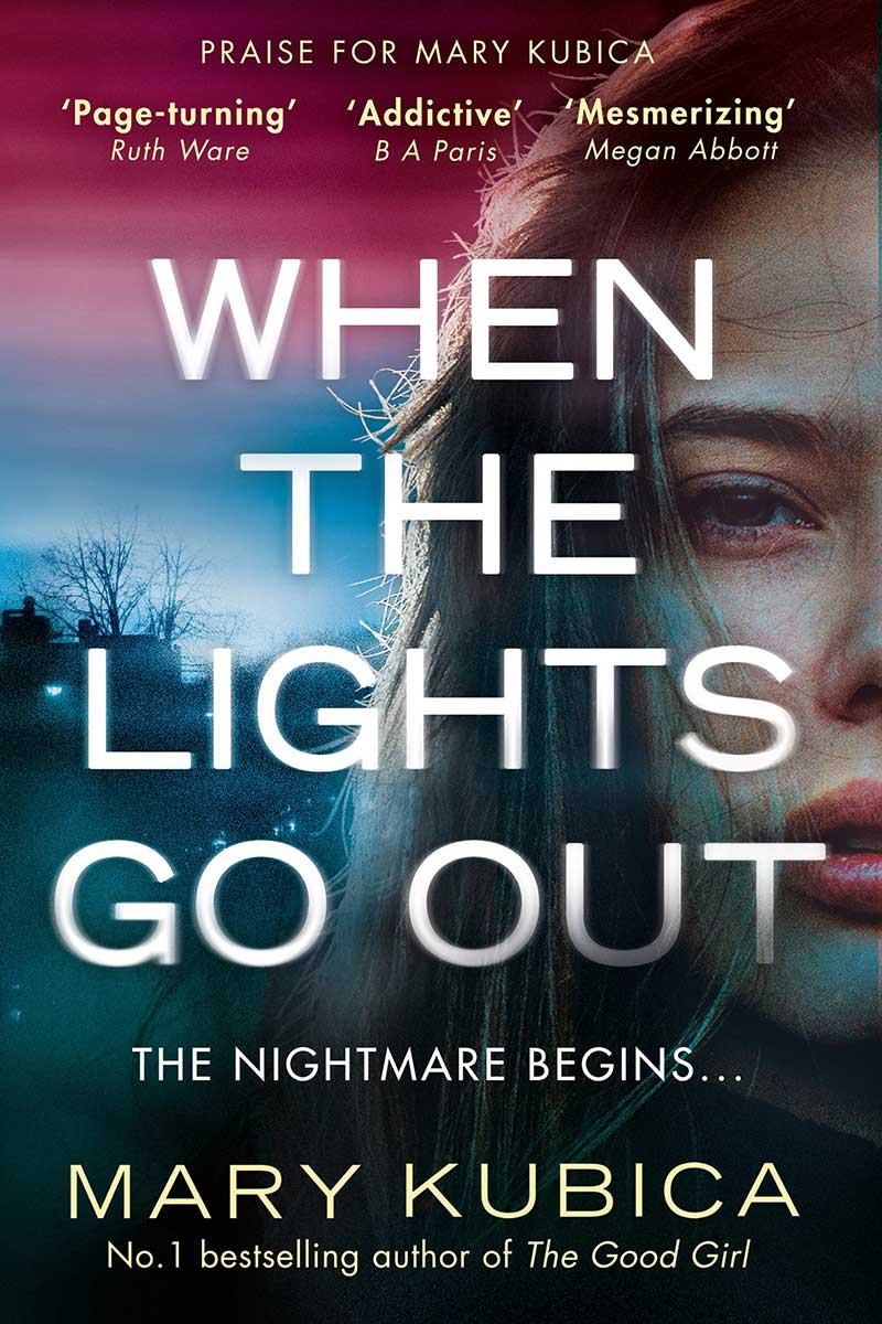 09-When-the-Lights-Go-Out