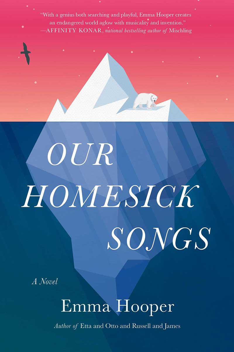 11-Our-Homesick-Songs
