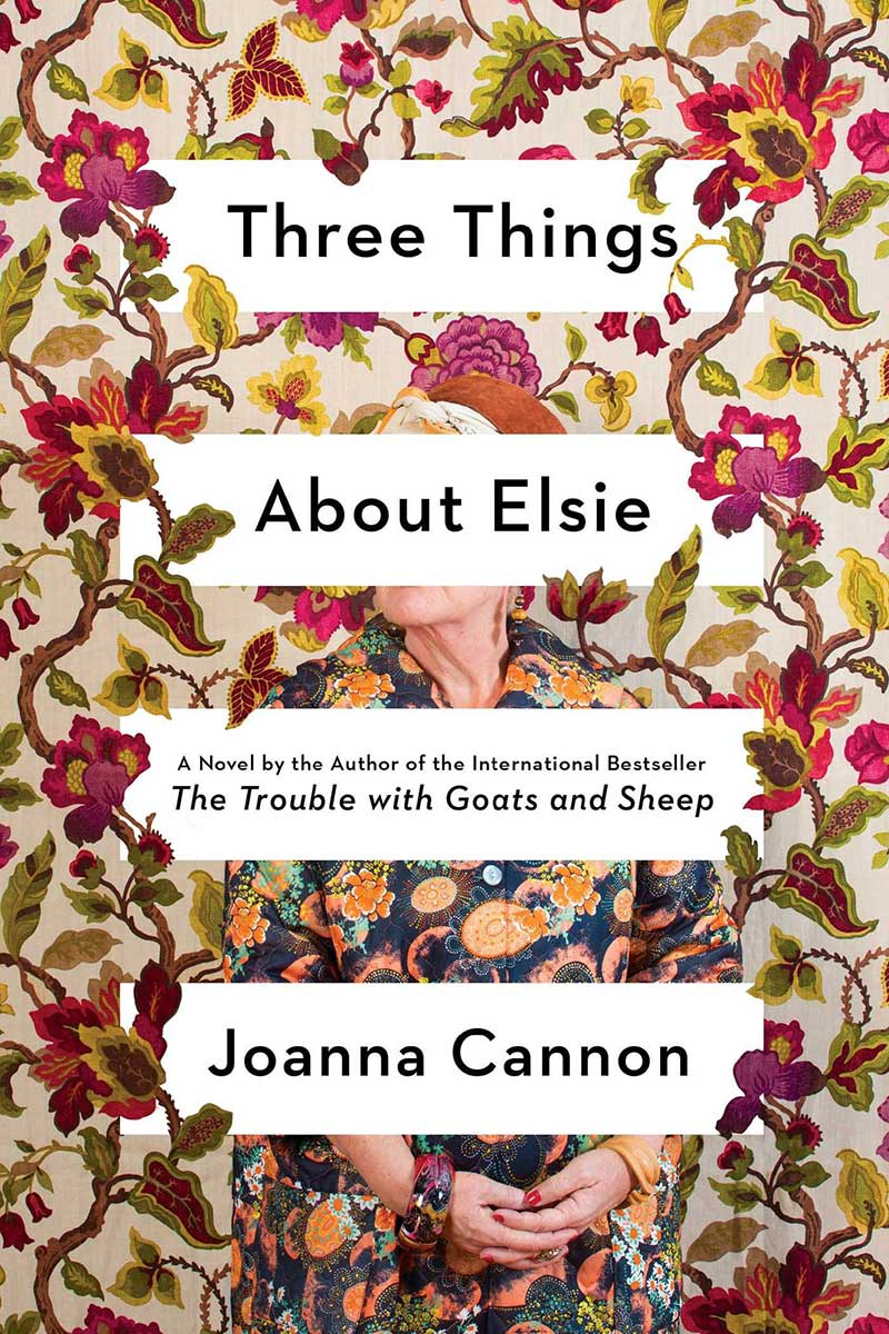 17-Three-Things-About-Elsie