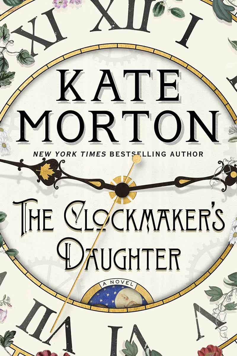 02-The-Clockmaker's-Daughter