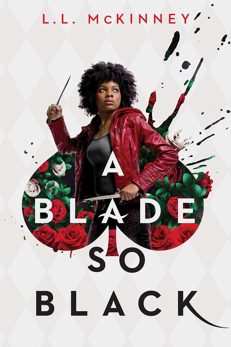 04-A-Blade-So-Black
