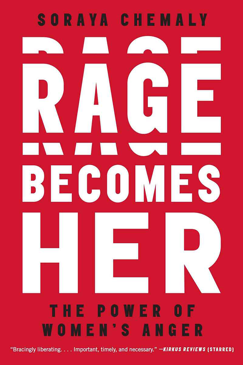05-Rage-Becomes-Her