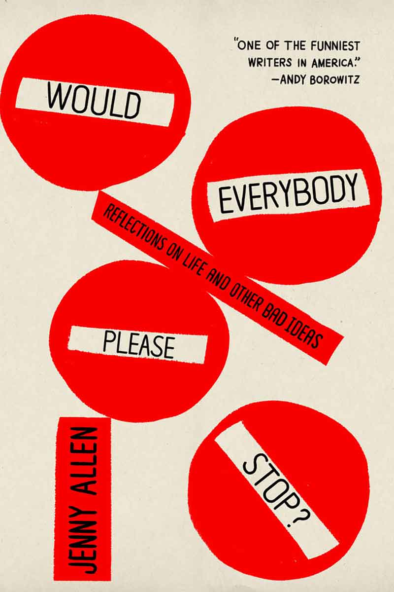 01-Would-Everybody-Please-Stop