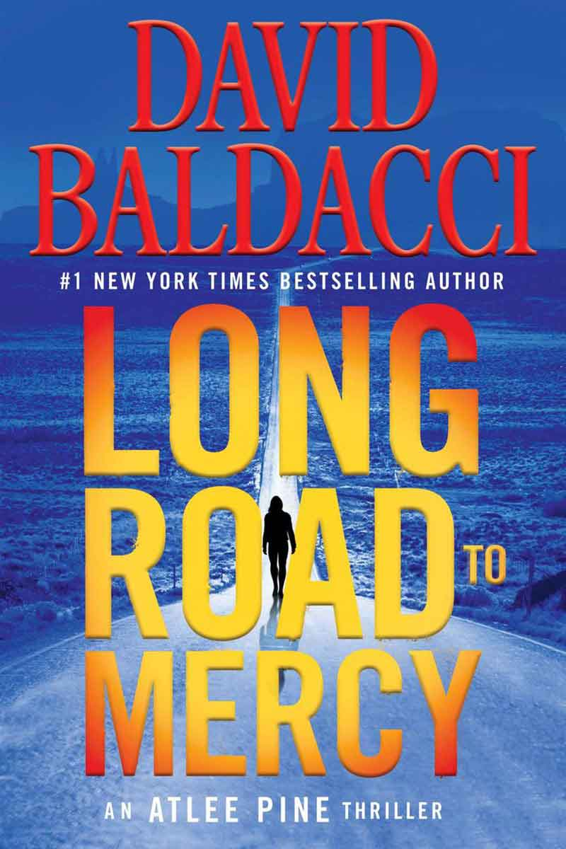 02-Long-Road-to-Mercy