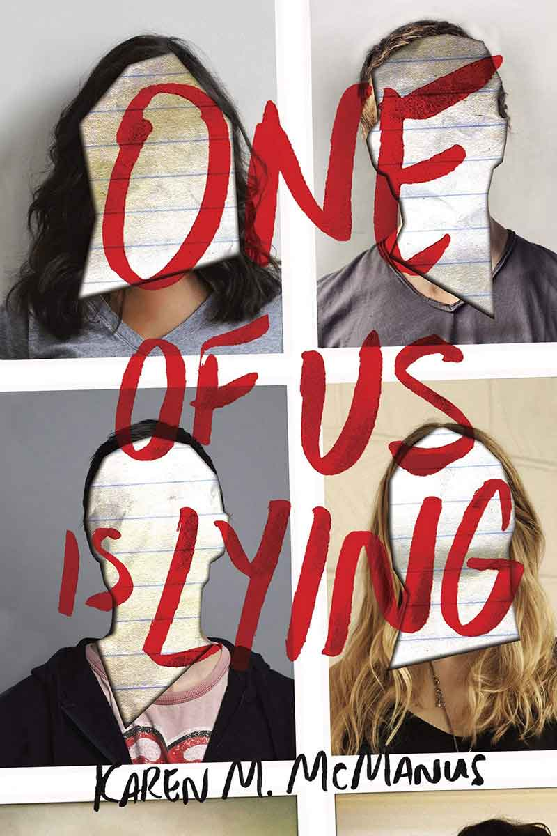 02-One-of-Us-is-Lying