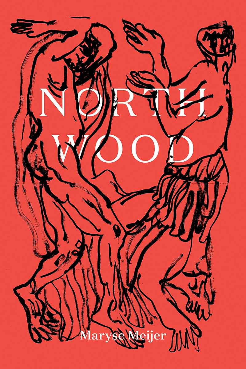 06-Northwood