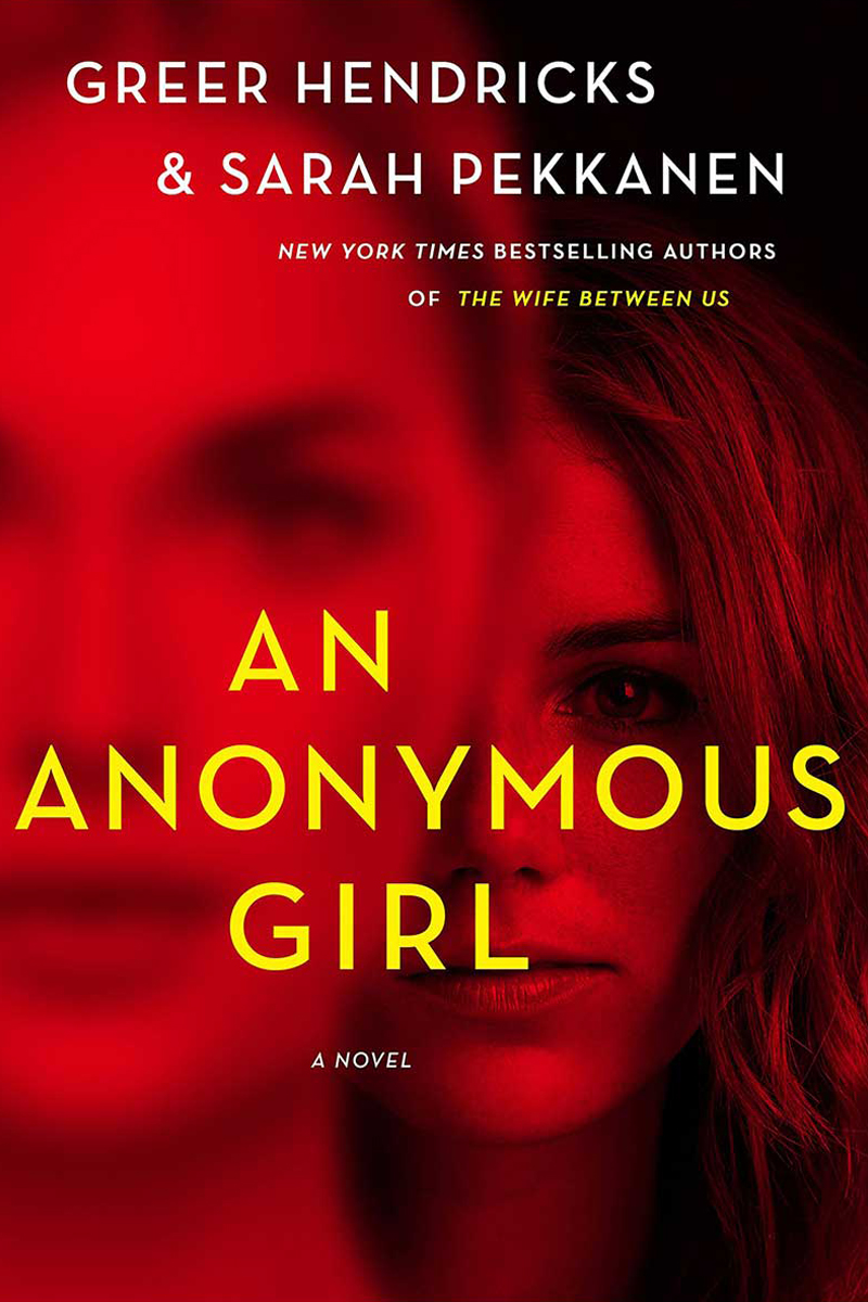 02-An-Anonymous-Girl