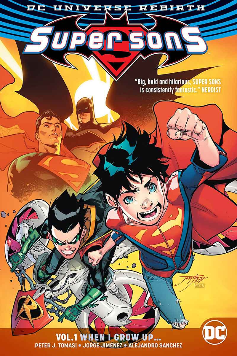 03-Super-Sons