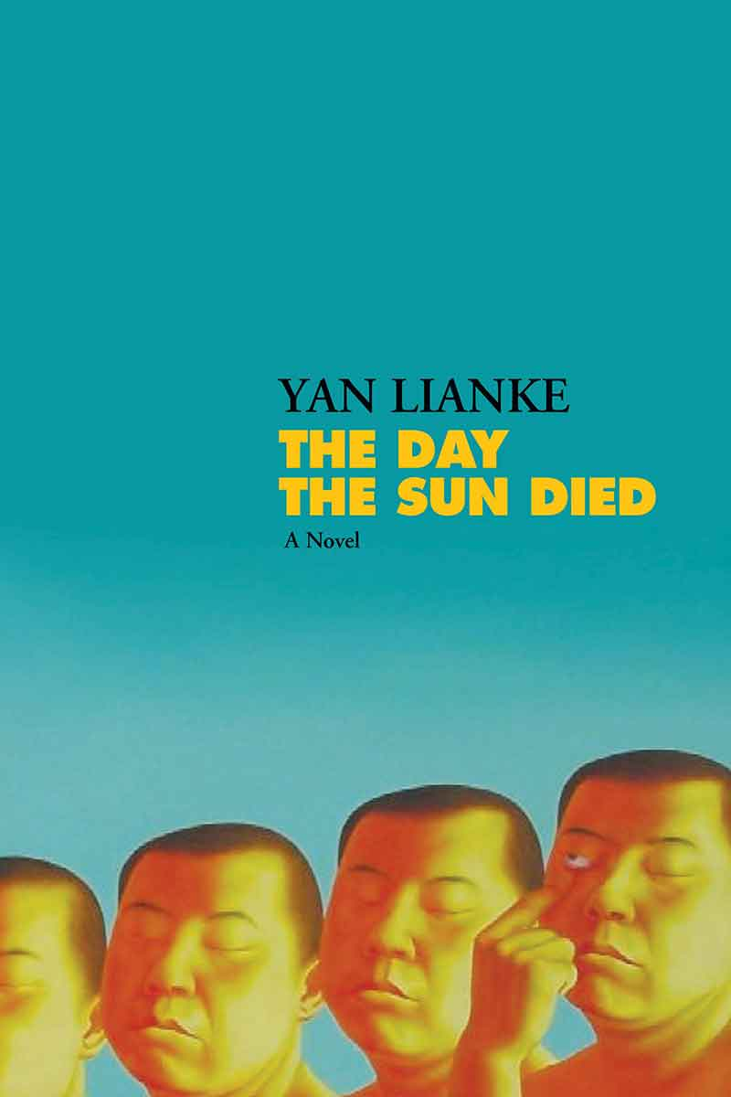04-The-Day-the-Sun-Died