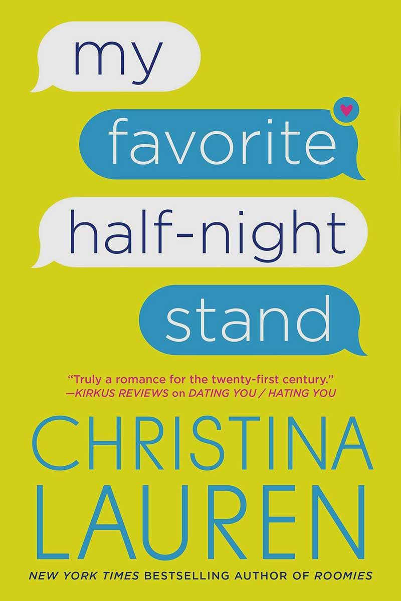 06-My-Favorite-Half-Night-Stand