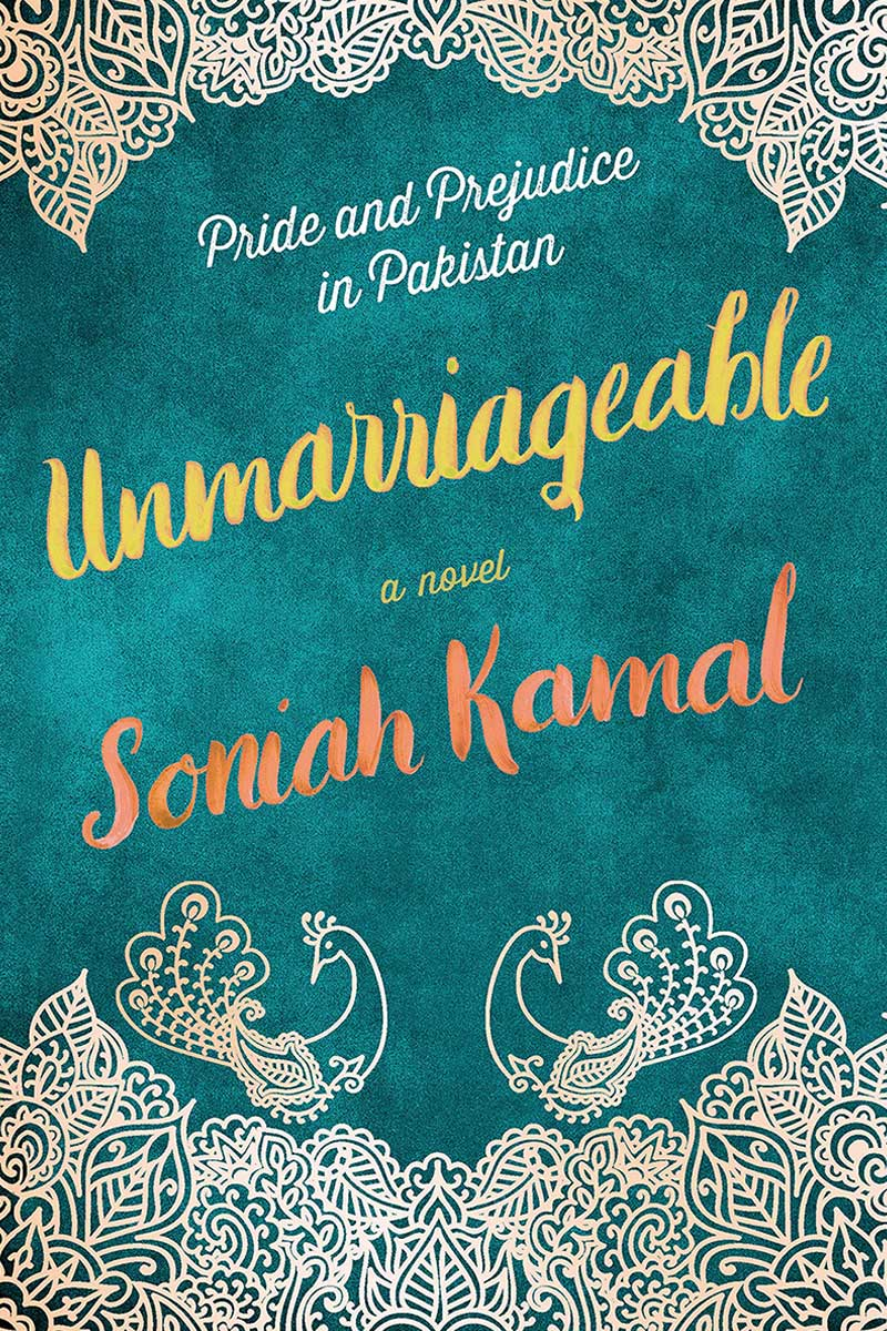 09-Unmarriageable