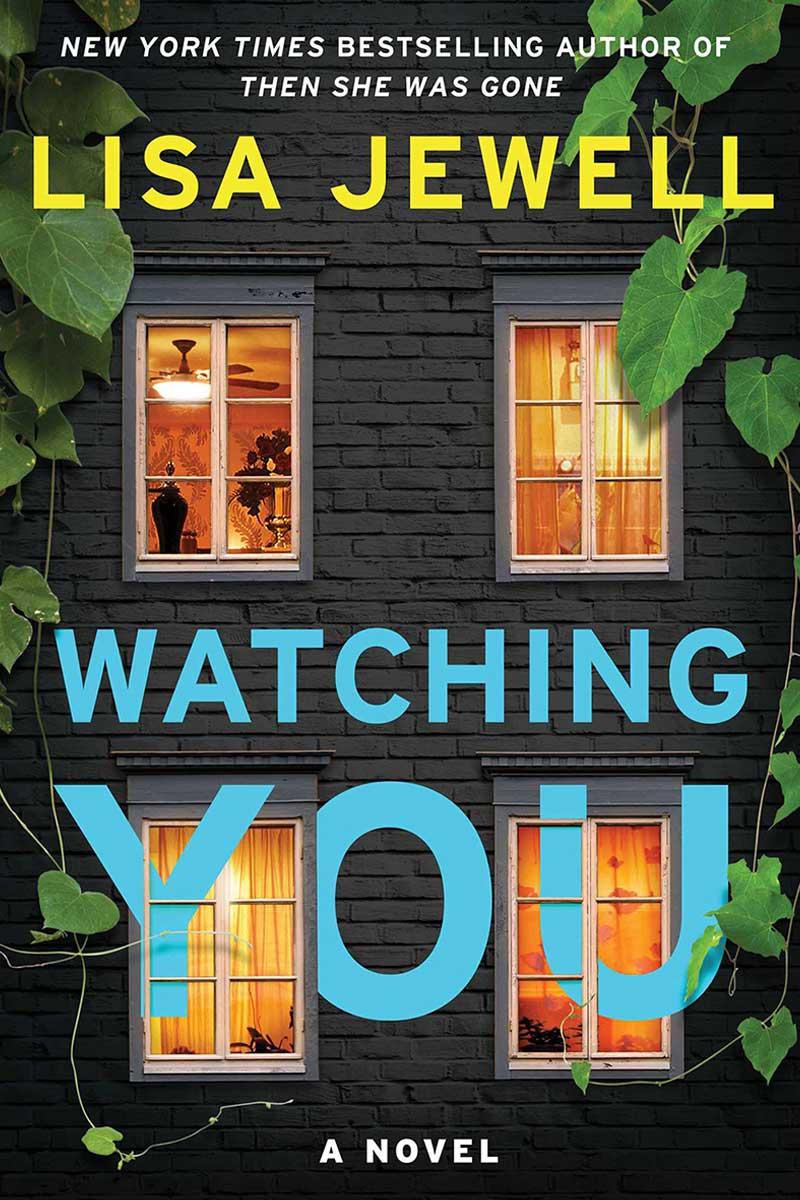 10-Watching-You