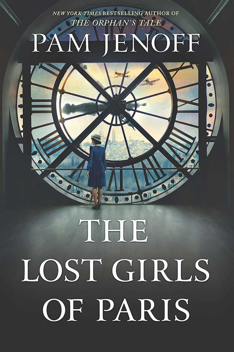 01-The-Lost-Girls-of-Paris