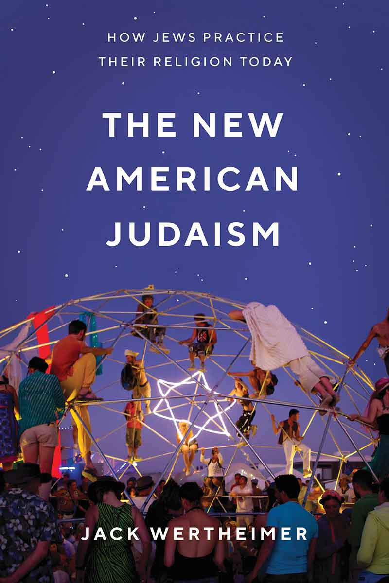 02-The-New-American-Judaism