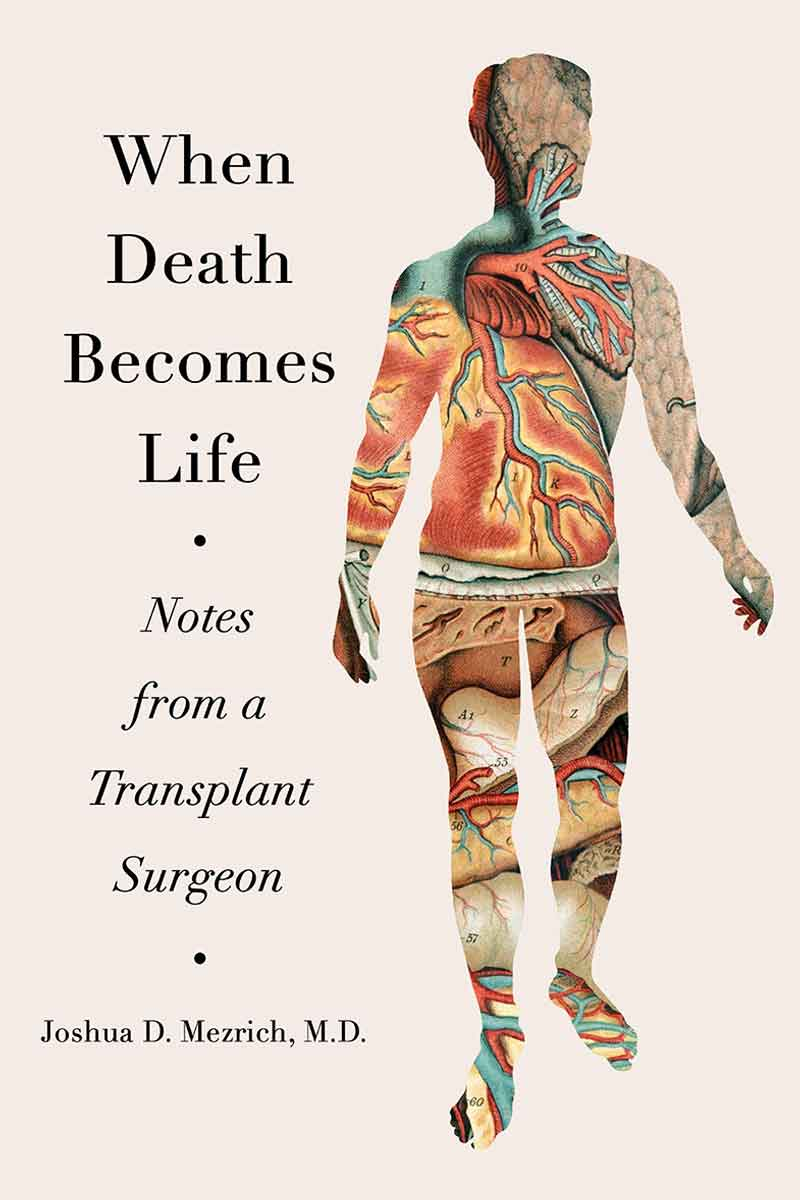 02-When-Death-Becomes-Life