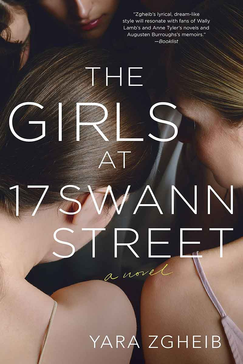 05-The-Girls-at-17-Swann-Street