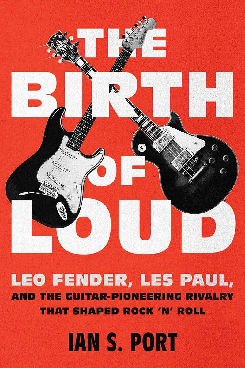 06-The-Birth-of-Loud