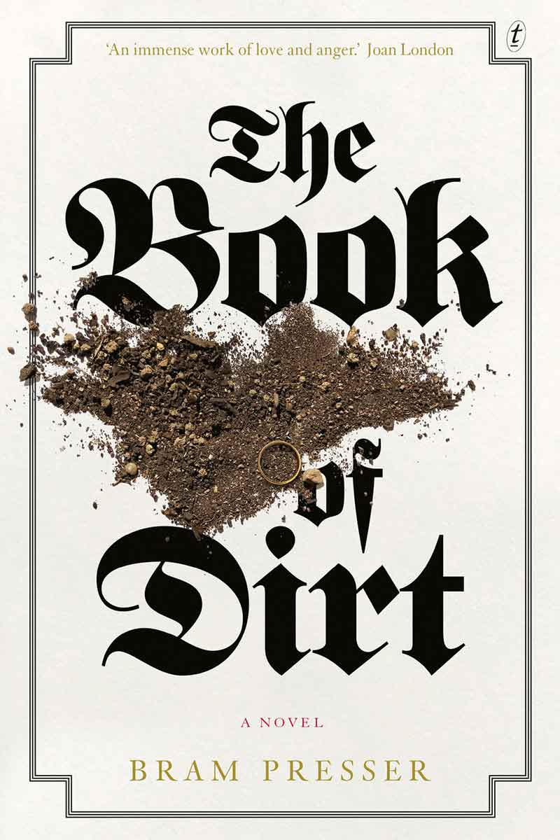 07-The-Book-of-Dirt
