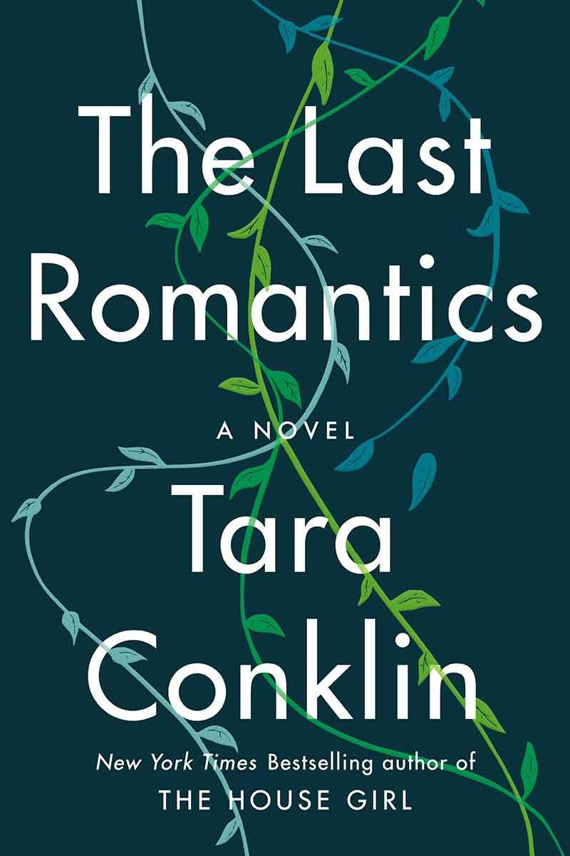 09-The-Last-Romantics
