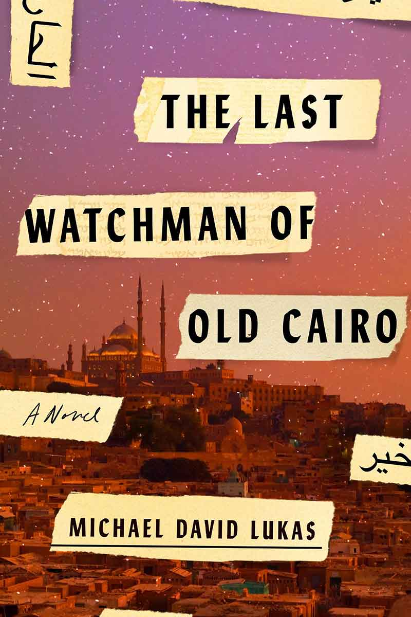 09-The-Last-Watchman-of-Old-Cairo