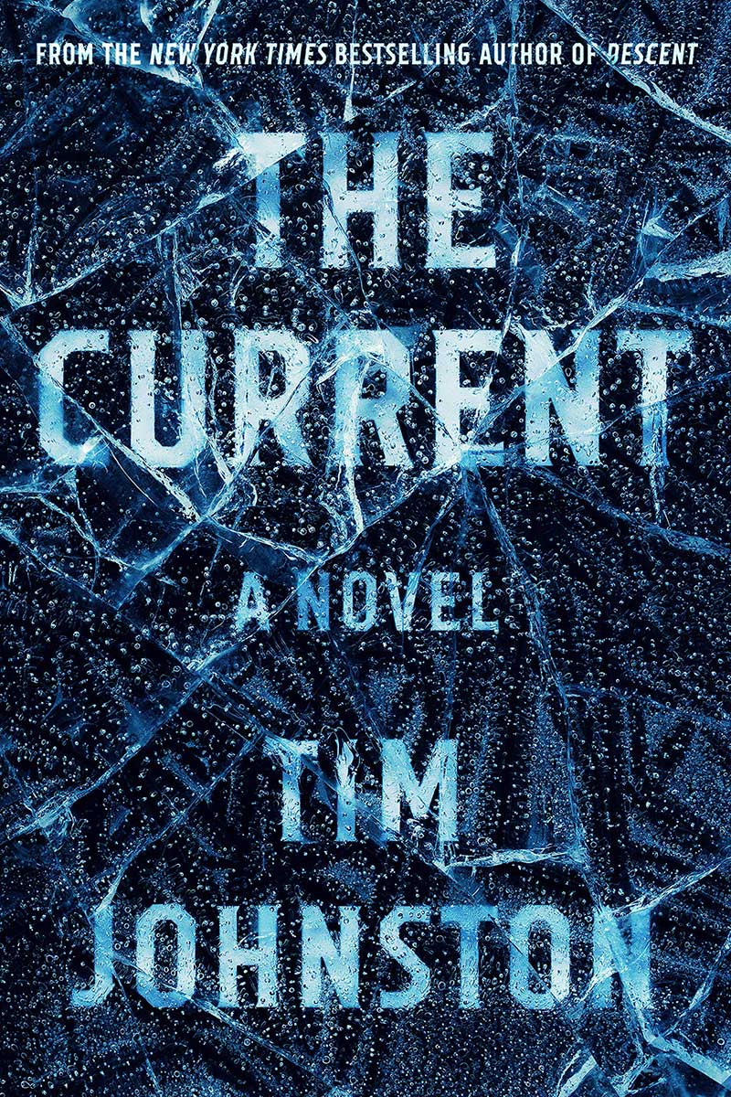 10-The-Current