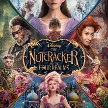 New Movies & TV: 01/30/2019