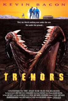 After Hours Teen Time: Tremors and Tentacle Bracelets