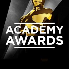 Oscars at Eisenhower