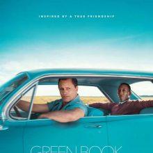Classic Film Series: Green Book