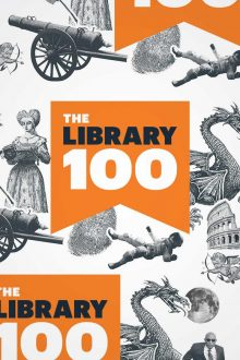 Library 100