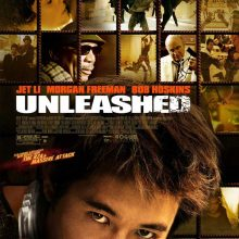Classic Film Series: Unleashed