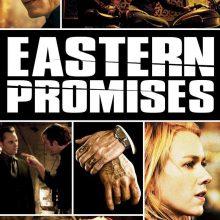 Classic Film Series: Eastern Promises