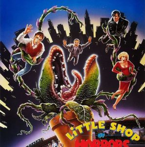 Classic Film Series: Little Shop of Horrors