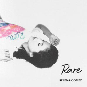 New Music: 01/18/2020