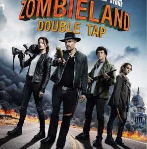 New Movies: 01/22/2020