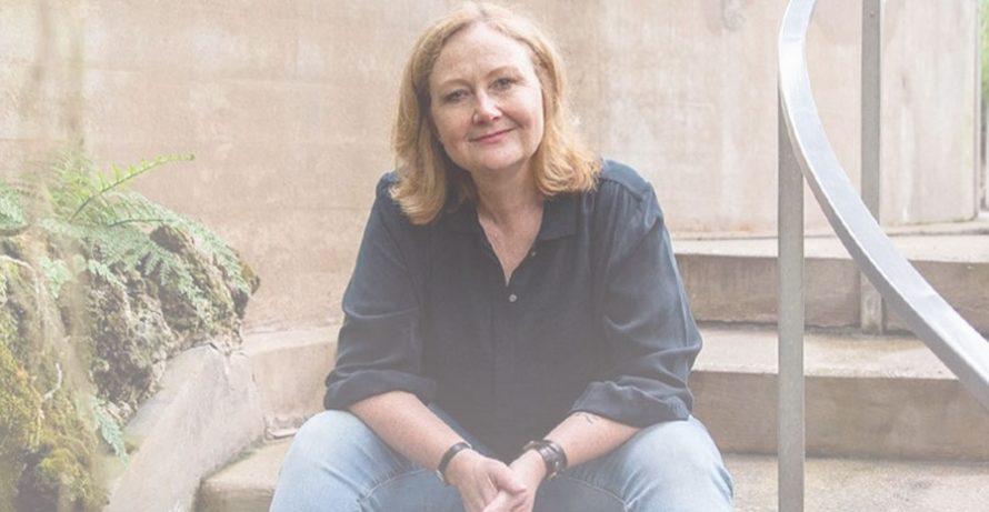 RESCHEDULED – A Conversation with Author Elizabeth Wetmore