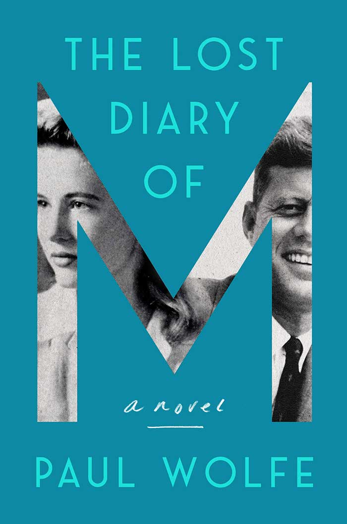 The Diary of M